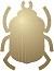 Блог за инвестиционно злато, финанси, политика