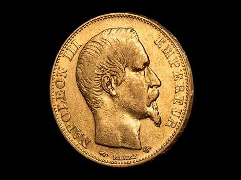 Как да инвестираме в исторически златни инвестиционни монети?