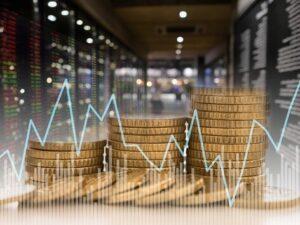Кюлчета и монети или електронни финансови инструменти? Не всичко, което блести, е злато