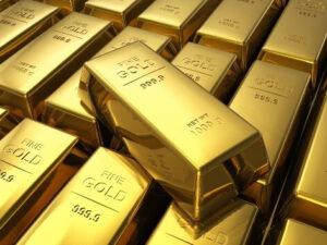 Различните форми на инвестиция в злато и как те могат да си взаимодействат?