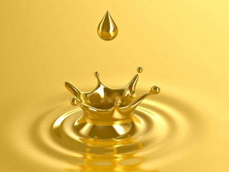 Ликвидност при инвестиционното злато и защо ни е нужна тя?